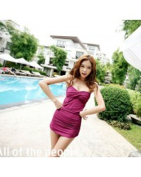 B1241#purple (size-XL)