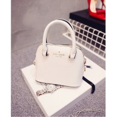 Q80900#white (SOLD OUT)
