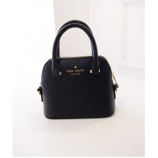 Q80900#black (SOLD OUT)