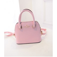 Q80900#pink (SOLD OUT)