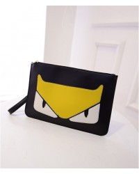 Q9802#yellow (SOLD OUT)