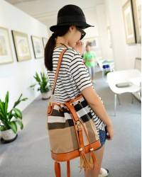 OSW076#Brown (ONSALE)