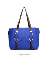 OSZ1086#Blue (ONSALE)